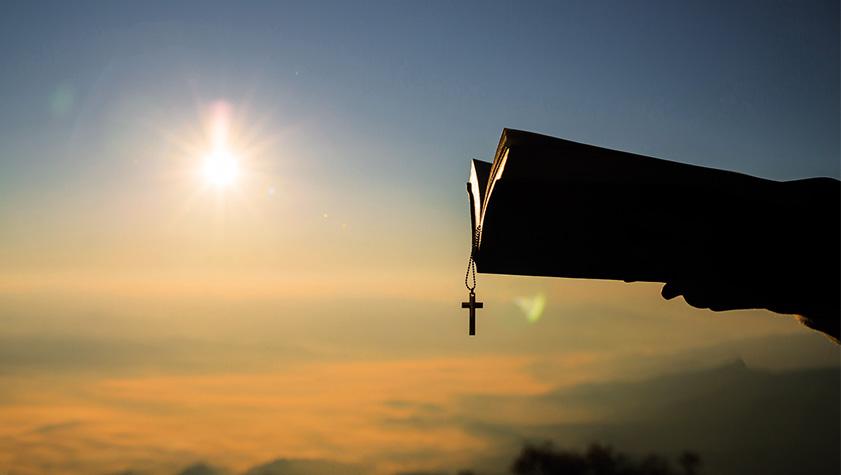LA DOMENICA DELLA PAROLA: una festa per la Bibbia
